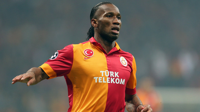 Drogba 2_1361555175147.jpg